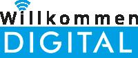 Willkommen Digital